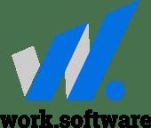 WorkSoftware-Blue