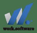 WorkSoftwaregradientLogo_small